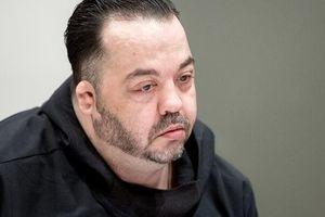 Tuyên án tù chung thân đối với nam y tá hạ độc gần 100 bệnh nhân