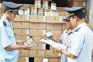 Bảo lãnh thông quan hàng hóa xuất nhập khẩu: Lợi cả 'đôi đường'