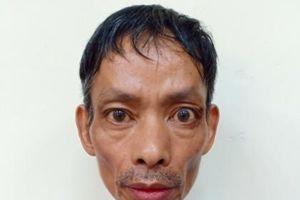 Hà Nội: Bảo vệ đâm chết tình địch vì ghen tuông