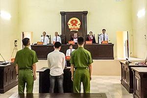 TAND hai cấp tỉnh Yên Bái: Phấn đấu 100% các vụ, việc được giải quyết trong hạn luật định