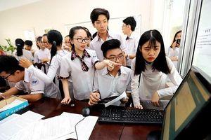 Đáp án đề thi vào lớp 10 môn Ngữ Văn năm 2019 của Sở GD&ĐT Đắk Lắk