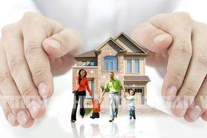 Bảo hiểm liên kết đầu tư 'ngược dòng' ngoạn mục