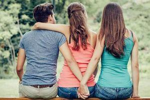 Theo các chuyên gia đây mới chính là những lý do phổ biến khiến 'nạn ngoại tình' bùng phát