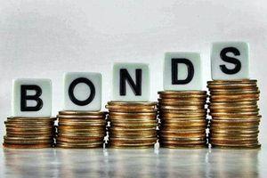 Kỳ vọng gì ở Hợp đồng tương lai Trái phiếu Chính phủ?