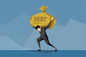 Phát hành trái phiếu chính phủ để tái cơ cấu nợ công Việt Nam như thế nào?