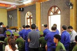 Trả hồ sơ vụ án bồi thường 'thừa' 1,2 tỉ đồng tại Sơn La