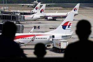 Thông tin bất ngờ về lý do có thể khiến MH370 mất tích bí ẩn và 'kẻ đột nhập' đáng ngờ