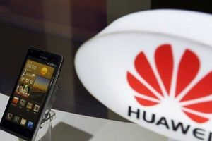 Huawei 'bị thương' ra sao sau đòn đánh của Mỹ?