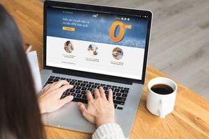 Tăng hiệu quả giảm chi phí cho người bán hàng online