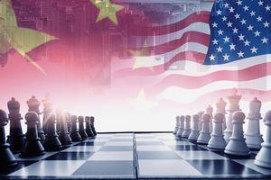 Trung Quốc tung chiến dịch tuyên truyền đồ sộ chống Mỹ