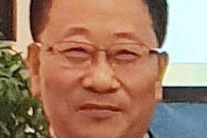 Việt Nam chưa có thông tin về vị Đại sứ mới của Triều Tiên