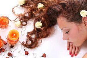 3 cách dưỡng tóc khô xơ từ các nguyên liệu tự nhiên