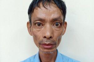 Người đàn ông 52 tuổi đâm chết người vì ghen tuông