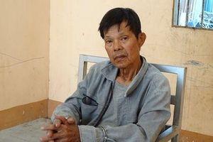 Đâm mẹ vợ tử vong vì không tìm được vợ