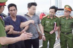 Vụ cha sát hại rồi vứt xác con xuống sông Hàn: Làm rõ cuộc gọi video nhìn bé gái tử vong của nghi phạm với vợ mới người Hàn Quốc