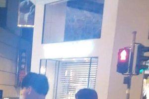 Fan cuồng bị ghét nhất Duckie Choy hẹn gặp Minhyun tại Việt Nam: Netizen 'nổi đóa' khó chịu!