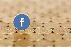 Thật bất ngờ: Nhân viên Facebook sắp được trả lương bằng tiền ảo