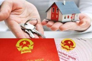 Người nước ngoài 'gom' đất Việt Nam: Đừng đùa với chuyện đất đai!