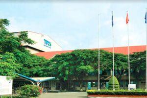 Agri Asia Pacific đã bán xong 8 triệu cổ phiếu, không còn là cổ đông lớn tại SBT