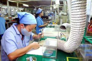 Đầu tư FDI là động lực đáng kể thúc đẩy tăng trưởng kinh tế Việt Nam