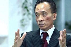 Vốn FDI Trung Quốc vào Việt Nam tăng mạnh: 'Vui nhưng cần thận trọng'
