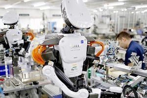 Italia sẵn sàng hỗ trợ Việt Nam phát triển công nghệ