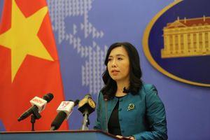 Những ưu tiên của Việt Nam khi được bầu làm thành viên không thường trực HĐBA LHQ