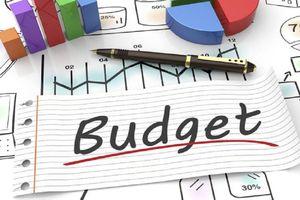 Cơ cấu ngân sách nhà nước vẫn chưa ổn định và thiếu bền vững