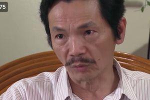 'Về nhà đi con' tập 39: Huệ vào viện cấp cứu, ông Sơn cảnh cáo Khải