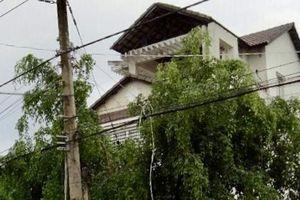 Bạc Liêu: Bắt giam chủ đầu tư Dự án Khu dân cư Nọc Nạng
