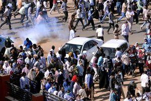 Đàm phán đổ vỡ, tình hình Sudan tiếp tục diễn biến phức tạp