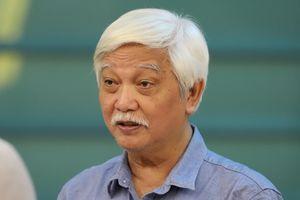Đại biểu Quốc hội: Ông Đoàn Ngọc Hải dám từ chối chức vụ mà mọi người nhìn nhận không phải dễ ngồi vào