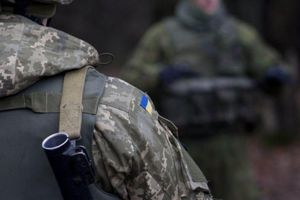 Ukraine muốn Mỹ cấp thêm vũ khí mới