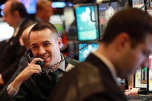Niềm vui nối dài với các nhà đầu tư