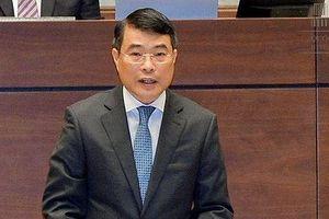 Thống đốc Lê Minh Hưng nói về việc Việt Nam vào danh sách cần giám sát của Hoa Kỳ
