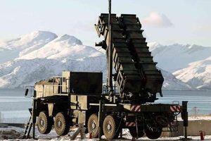 Mỹ vũ trang tối tân tên lửa: Còn 'rối như tơ vò'