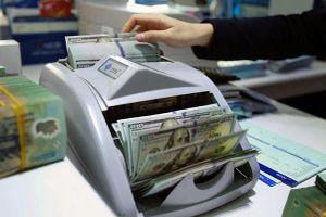 Con số nợ công 'đẹp' hơn, nhưng áp lực trả nợ lại gia tăng