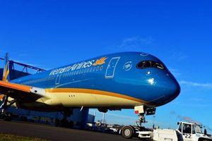 Đề xuất thay đổi cách tính lương cho lao động Vietnam Airlines, VNPT