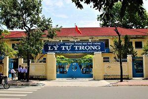PC Khánh Hòa: Đảm bảo nguồn điện phục vụ kỳ thi THPT quốc gia 2019