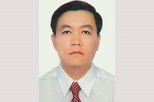 Phó Giám đốc Sở Tư pháp từ chối điều động: 'Tôi chấp nhận bị kỷ luật!'
