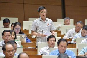 Quốc hội thảo luận gia nhập Công ước 98: Vì mục tiêu bảo vệ quyền lợi NLĐ