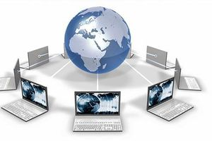 Quản lý, kết nối và chia sẻ dữ liệu số