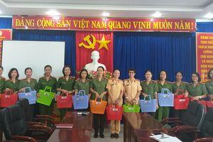 'Biển Đà Nẵng nói không với rác thải nhựa'