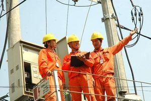 EVN nỗ lực đảm bảo cung cấp điện ổn định
