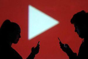 Hành hung vợ vì 'dám' bình luận chê bai, YouTuber lãnh án tù