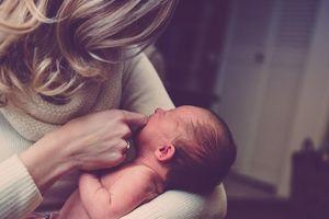Chắc bố mẹ nào cũng cần: Thiết bị 'dịch' tiếng khóc trẻ sơ sinh