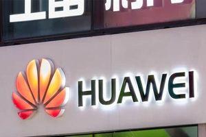 Facebook lại bồi thêm một đòn vào Huawei