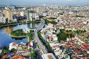 Triển khai thực hiện Chương trình hợp tác tuyên truyền quảng bá thành phố Hà Nội trên Kênh CNN