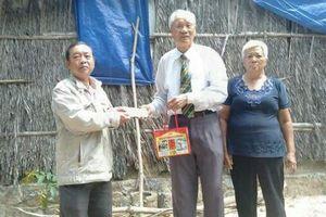 Ông chủ bánh đậu xanh Nguyên Hương: Kinh doanh phải đúng hướng, tuân thủ quy định pháp luật