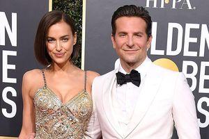 Irina Shayk đi đâu, làm gì hậu chia tay Bradley Cooper?